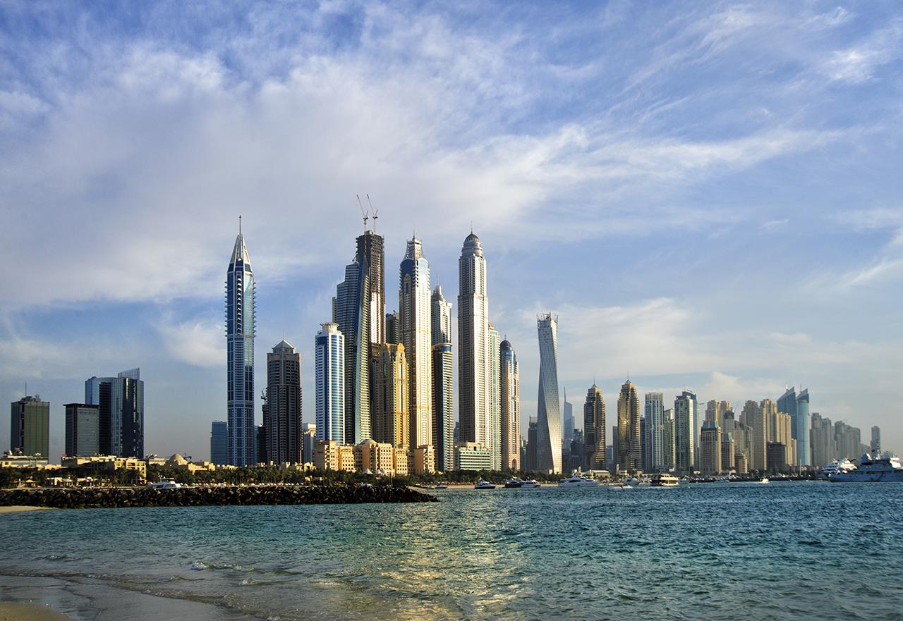 Abu Dhabi y Dubái - galeria10_portada