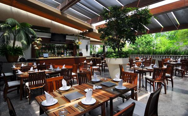 Los restaurantes más antiguos en la Ciudad de México - hotbook-6