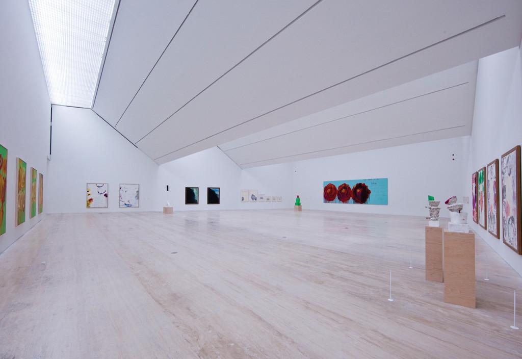 galeria01