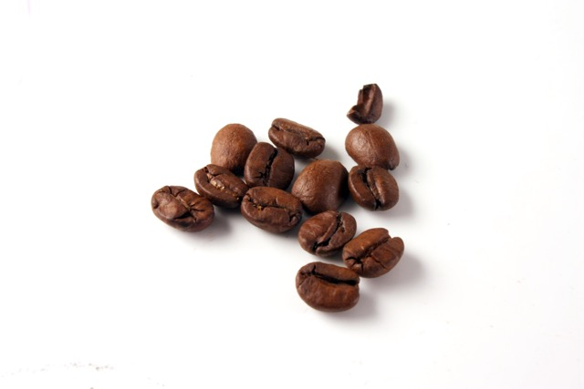 coffee-beans-free-stock-image2