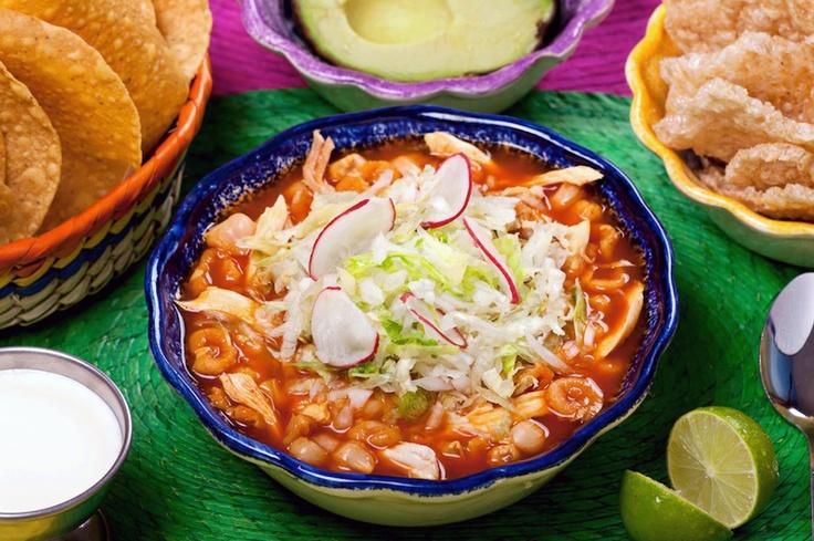 yucatan.com.mx