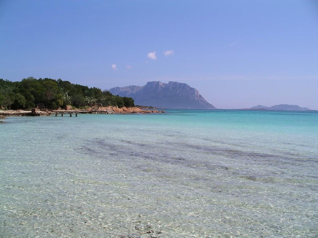 Las mejores playas de m xico hotbook - Casitas de playa ...