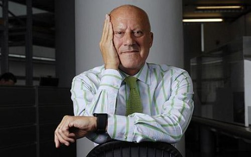 Lord_Norman_Foster_1107206c-e1337627840241