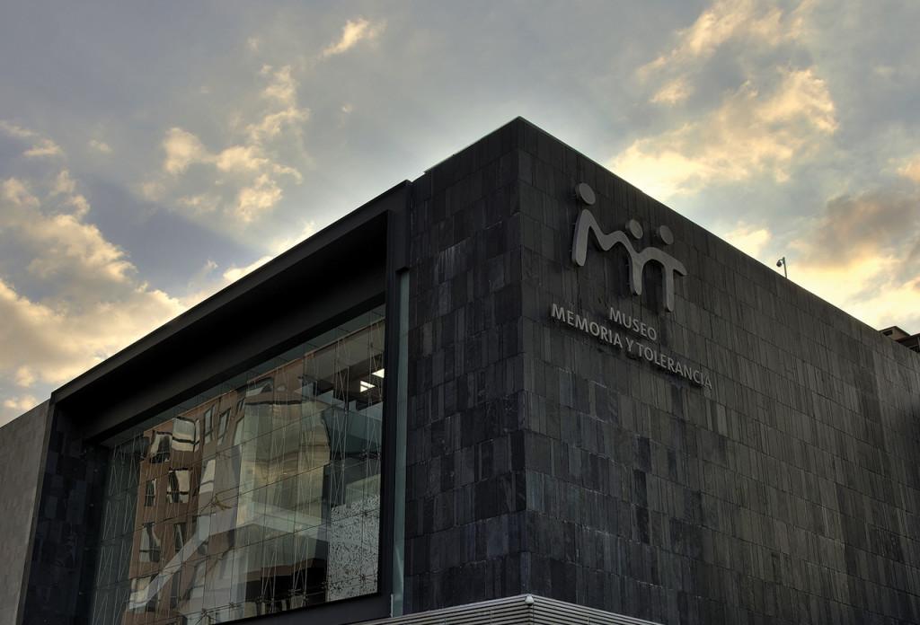 Hotmuseum_PORTADA