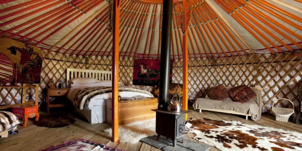 www.luxondemand.com www.visitscotland.com