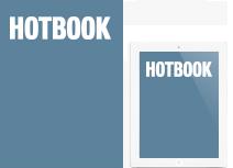 hotbook-suscripcion