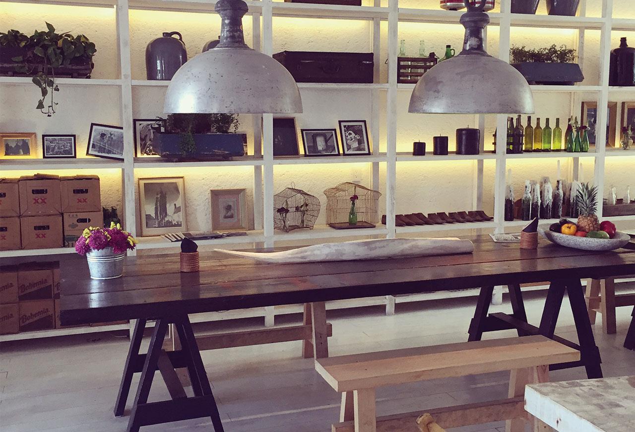 5 Cafeter As Que Debes Conocer En La Ciudad De M Xico