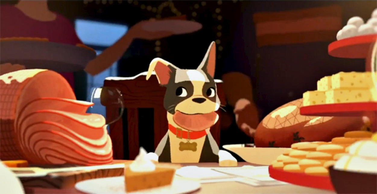 Animated Short films - Shortfilms_portadilla