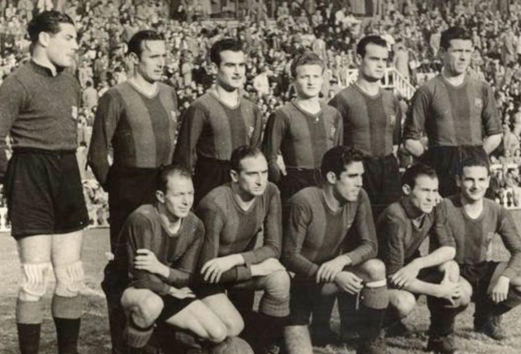 http://www.fcbarcelona.com/club/history