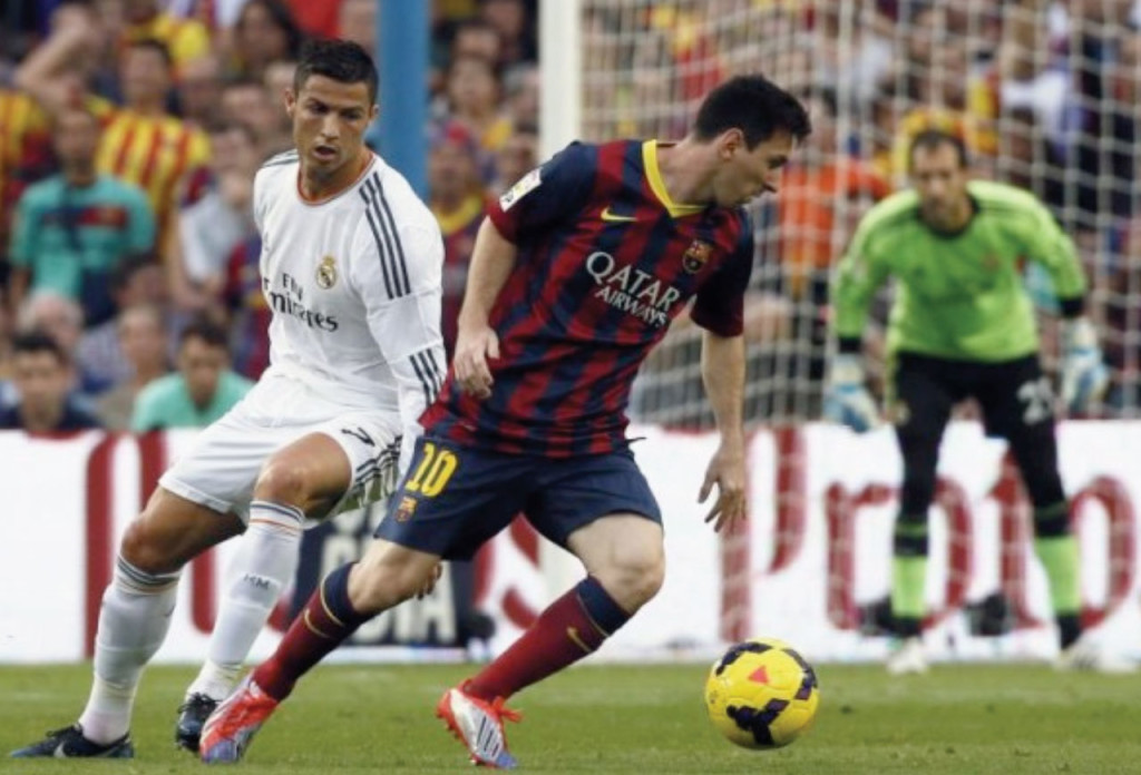 http://worldsoccertalk.com/2015/02/06/date-and-time-for-second-el-clasico-set-for-late-march/