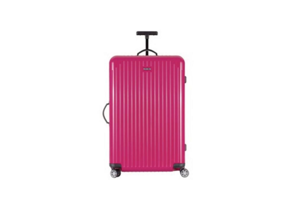 http://www.proudmag.com/2012/04/rimowa-jetzt-auch-in-frischem-pink/