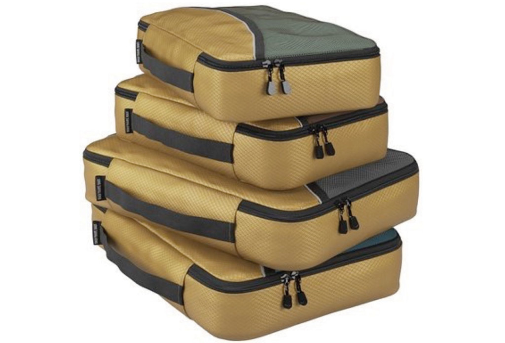http://guide.alibaba.com/shop/bago-packing-cubes-travel-organizers-for-luggage-suitcase-and-bags-4pcs-set_31633807.html