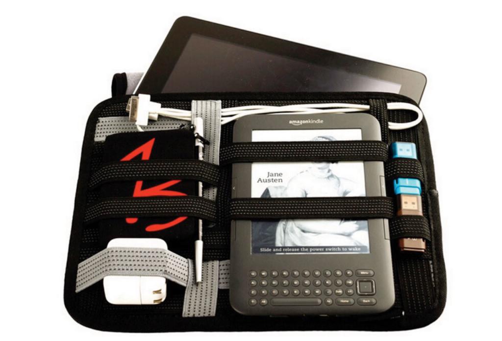 http://es.aliexpress.com/item/1-Piece-Cocoon-Grid-It-Wrap-Bag-Grid-it-Travel-Organizer-For-iPad-Electronic-Gadgets-Storage/2031958237.html