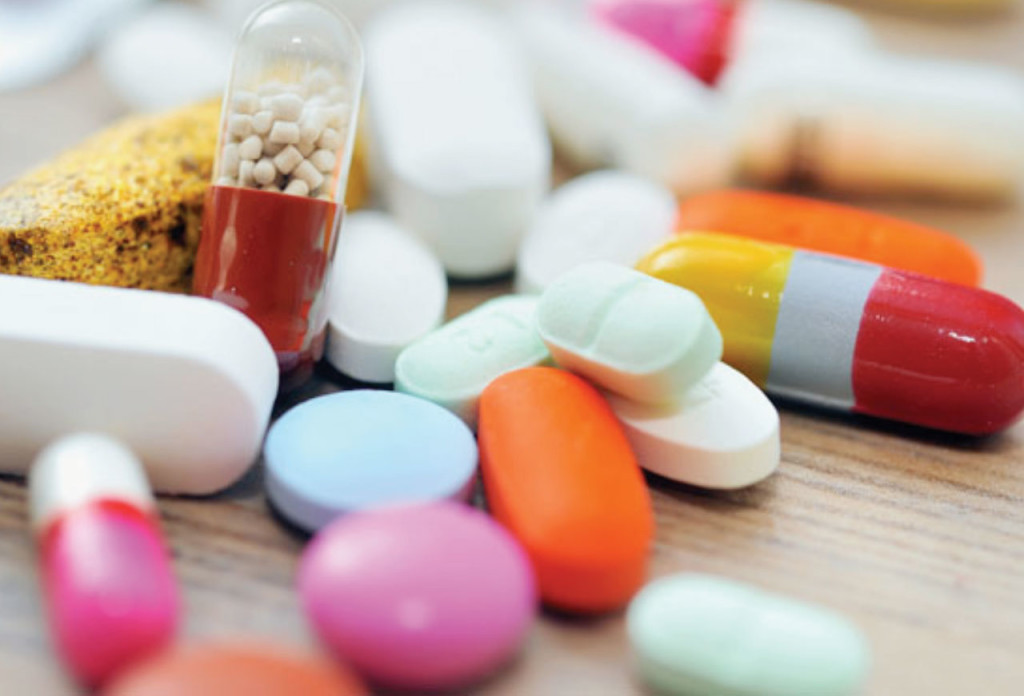 http://destino16.mx/se-dieron-a-cada-estado-3700-millones-para-medicinas-del-seguro-popular/