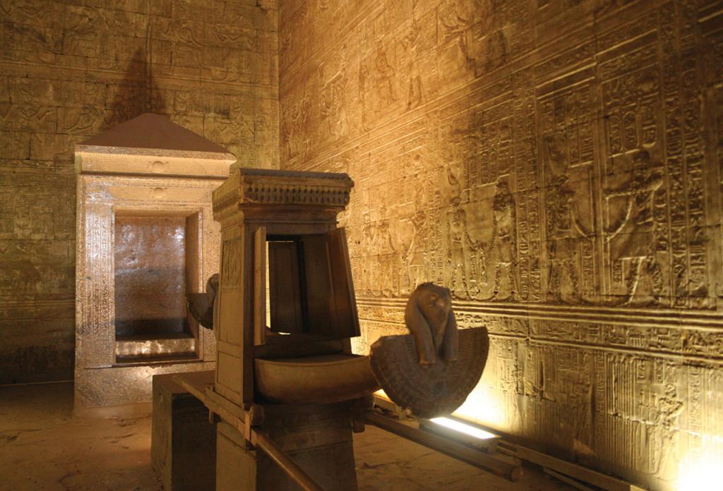 egipto02