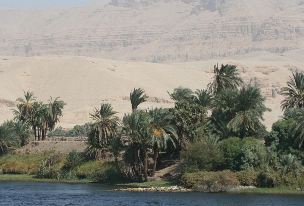 egipto_04
