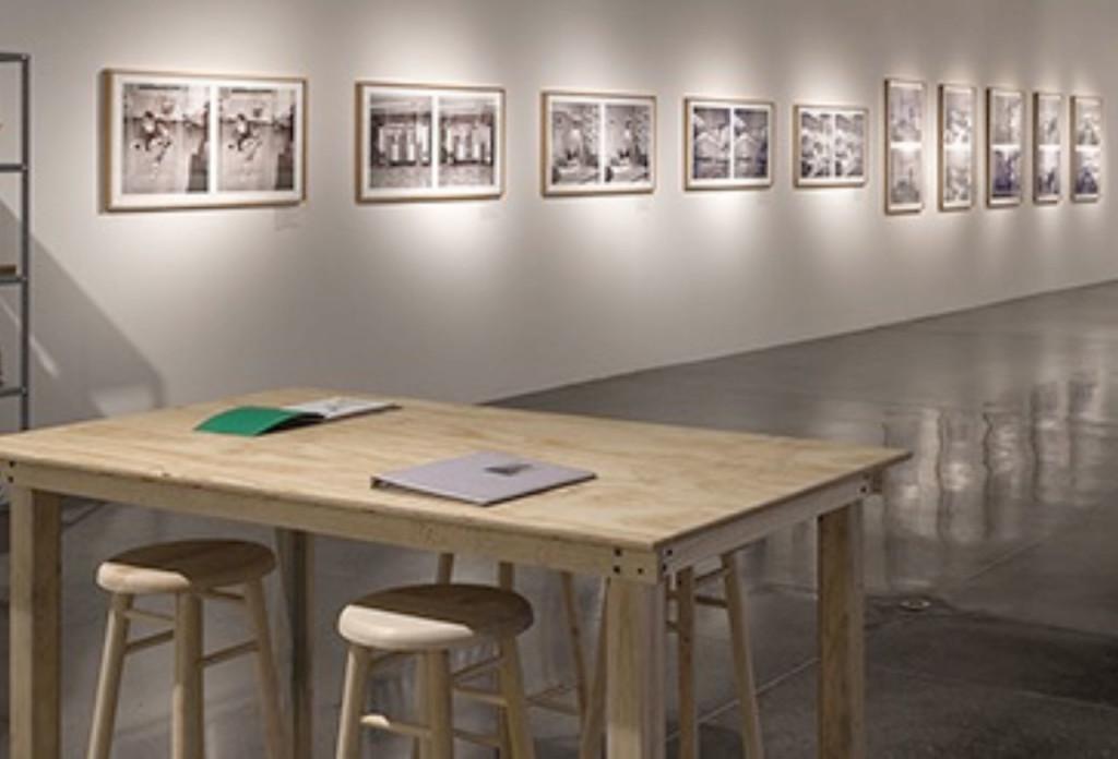http://www.bienalmonterreyfemsa.com/sobre-la-bienal/artistas-invitados/