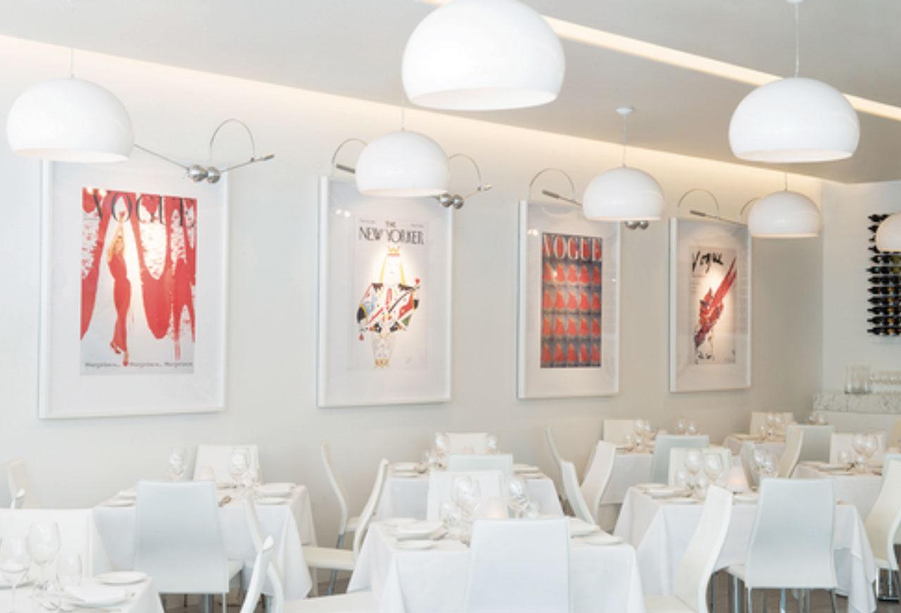 Los 5 Restaurantes más Hip de Miami - 02_MIAMI