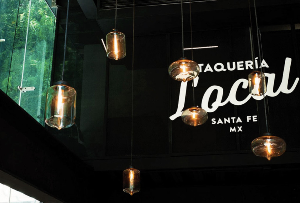 http://www.taquerialocal.mx/gallery/