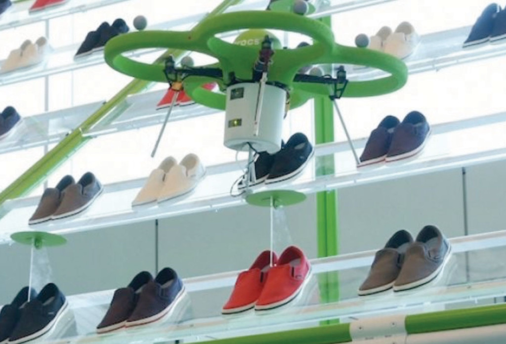 http://www.ibtimes.co.uk/japan-crocs-pop-shop-takes-flight-help-helicopter-drones-delivering-shoes-1490657
