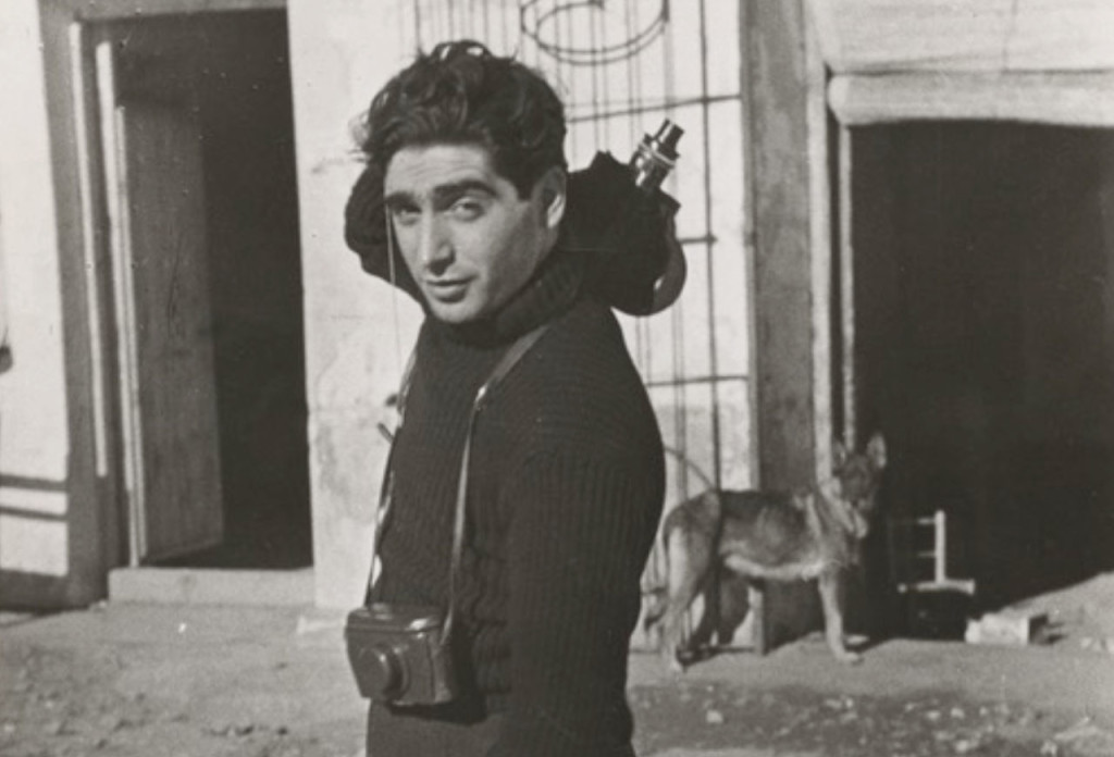 http://www.icp.org/browse/archive/constituents/robert-capa?all/all/all/all/0