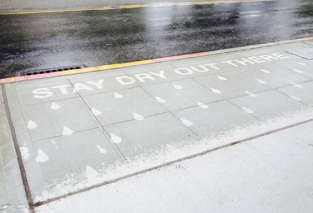 http://rain.works