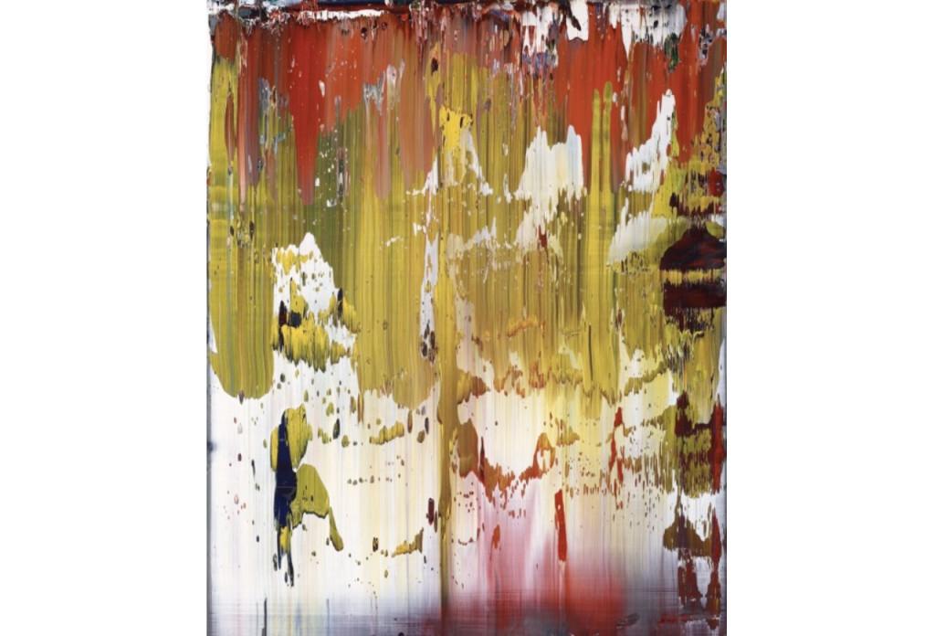 https://www.gerhard-richter.com/en/art/paintings/abstracts/abstracts-20002004-59/abstract-painting-10680/?&p=4&sp=32