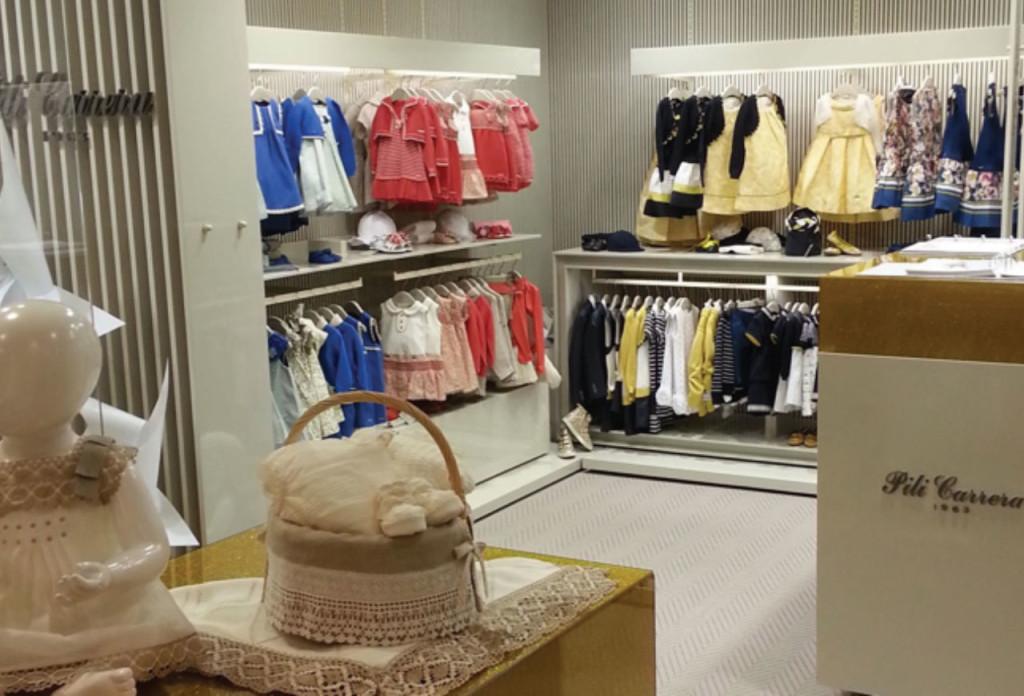 http://www.globalasia.com/actualidad/empresas/empresa-espanola-pili-carrera-abre-tienda-china