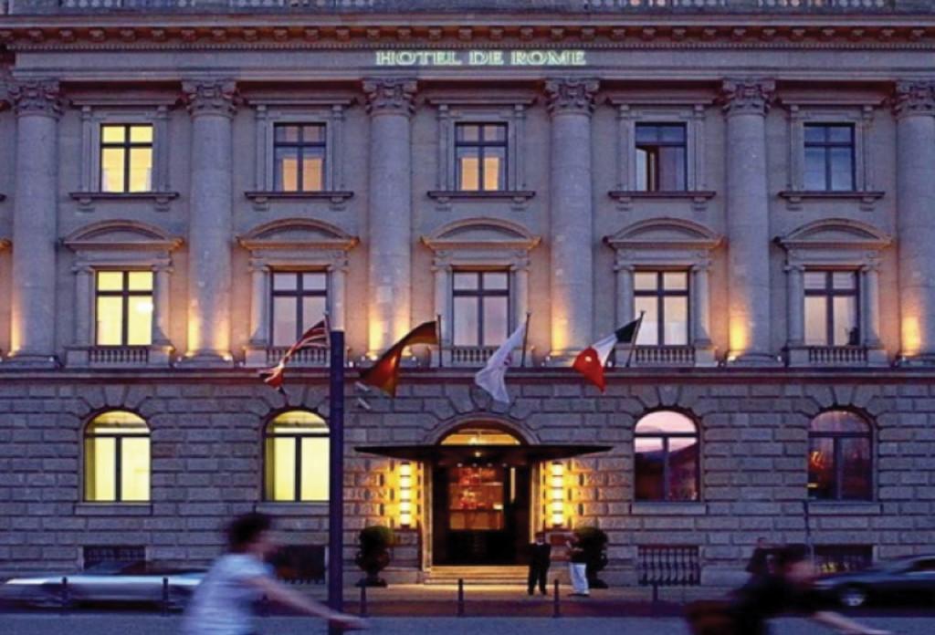 http://www.inyourpocket.com/berlin/Hotel-de-Rome_61002v