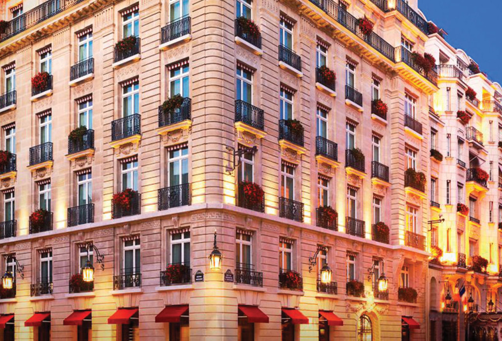 https://cdn.kiwicollection.com/media/property/PR002856/xl/002856-20-hotel-facade.jpg