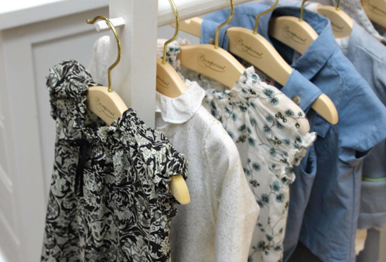 Las 10 tiendas para beb en donde encontrar s el regalo for Paginas decoracion online