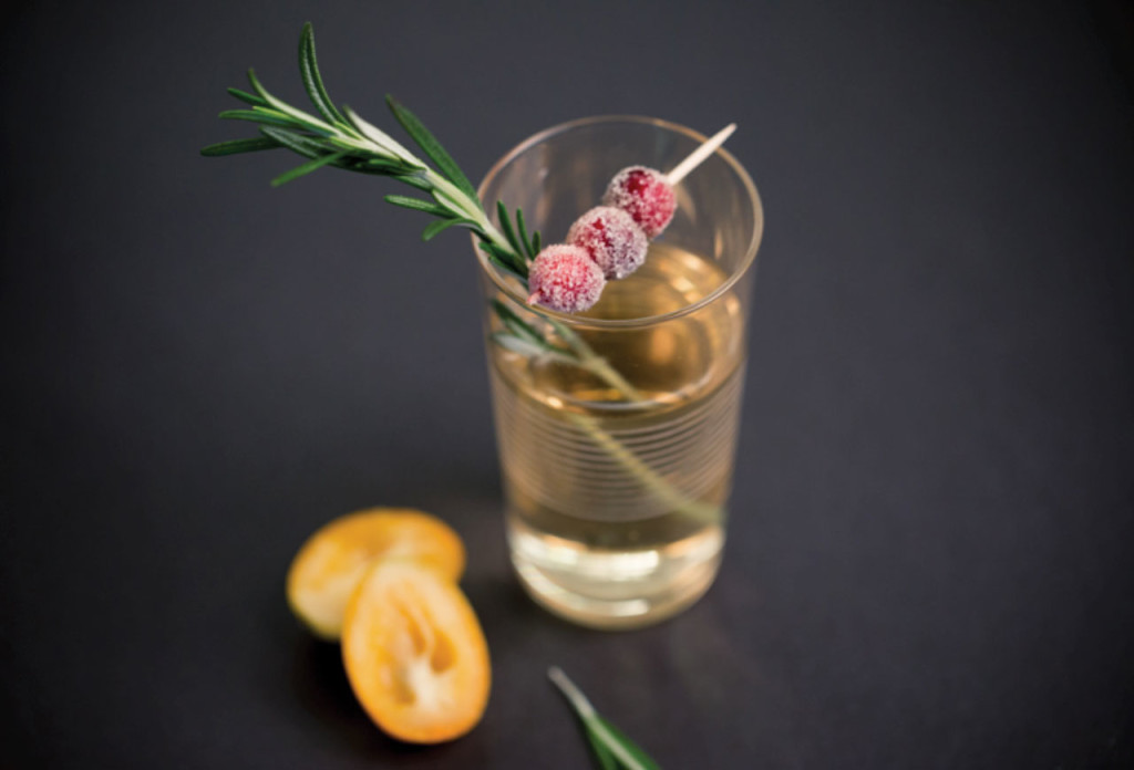 https://www.forthemakers.com/posts/frosted-cocktail-garnish