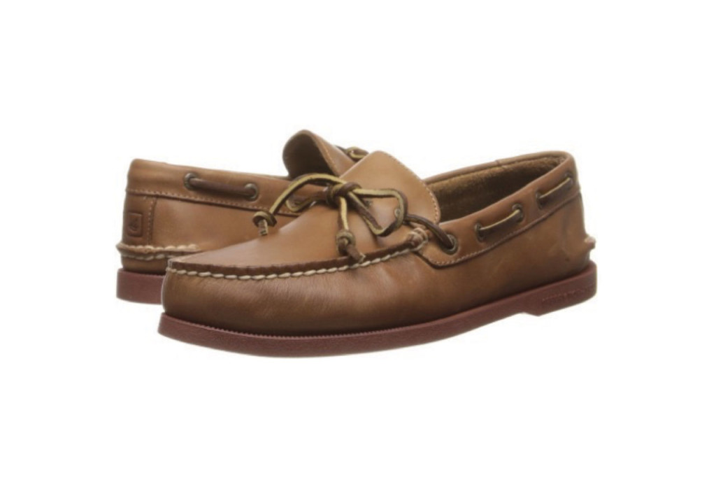 http://airsed.com/shop/Sperry-Top-Sider-A-O-2-Eye-Metallic-Kid-Suede-Platinum-Womens-Lace-up-casual-Shoes