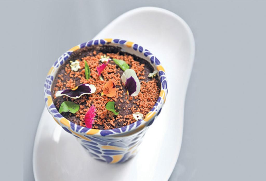 http://foodandtravel.mx/revista/wp-content/uploads/Postre-de-intro-en-Talavera.jpg