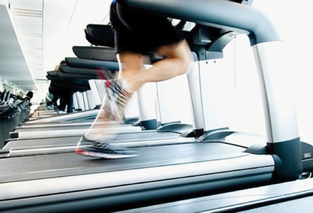 http://www.mensjournal.com/health-fitness/exercise/the-new-treadmill-workout-20130404