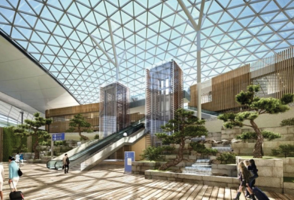 http://www.airport-technology.com/projects/-incheon-international-airport-terminal-seoul/