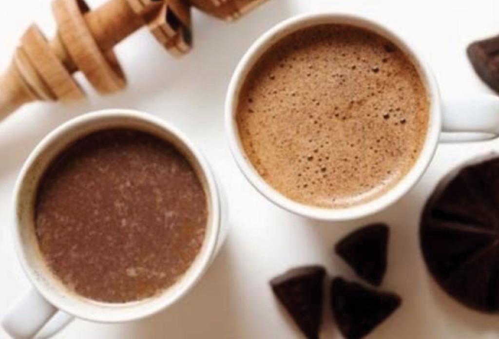 http://www.altonivel.com.mx/xocawa,-bar-de-chocolate.html