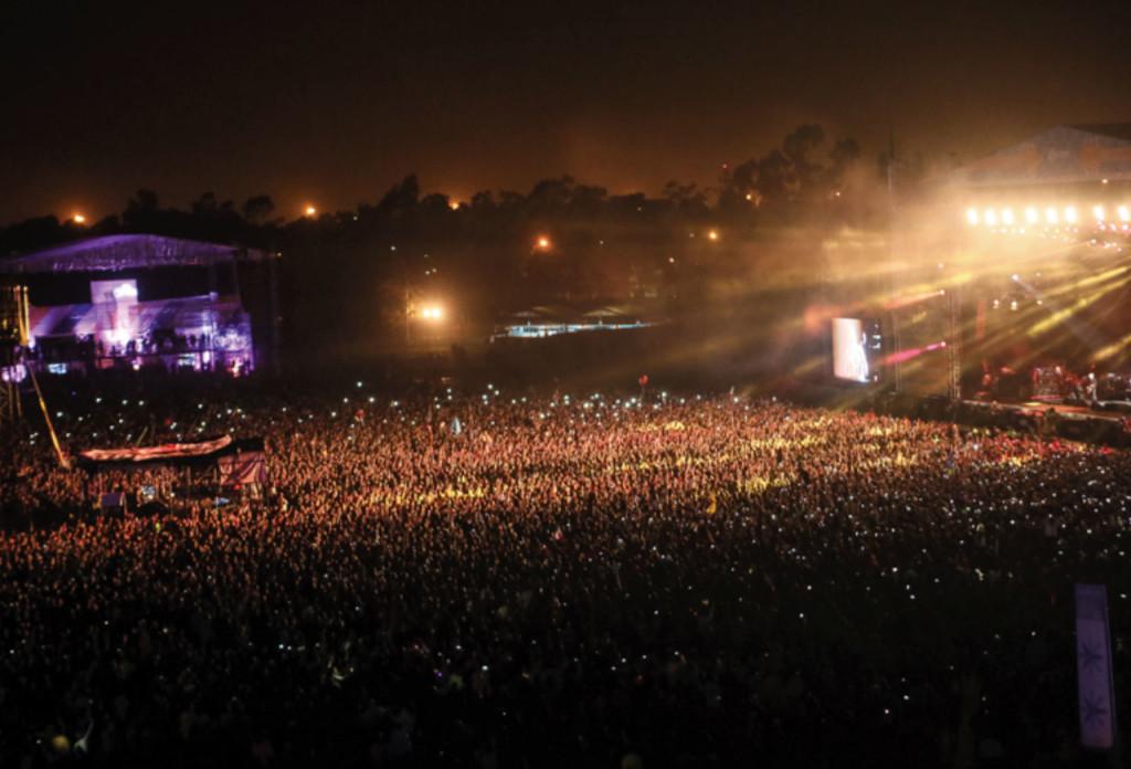 http://festify.tv/festival/corona-capital-2015/