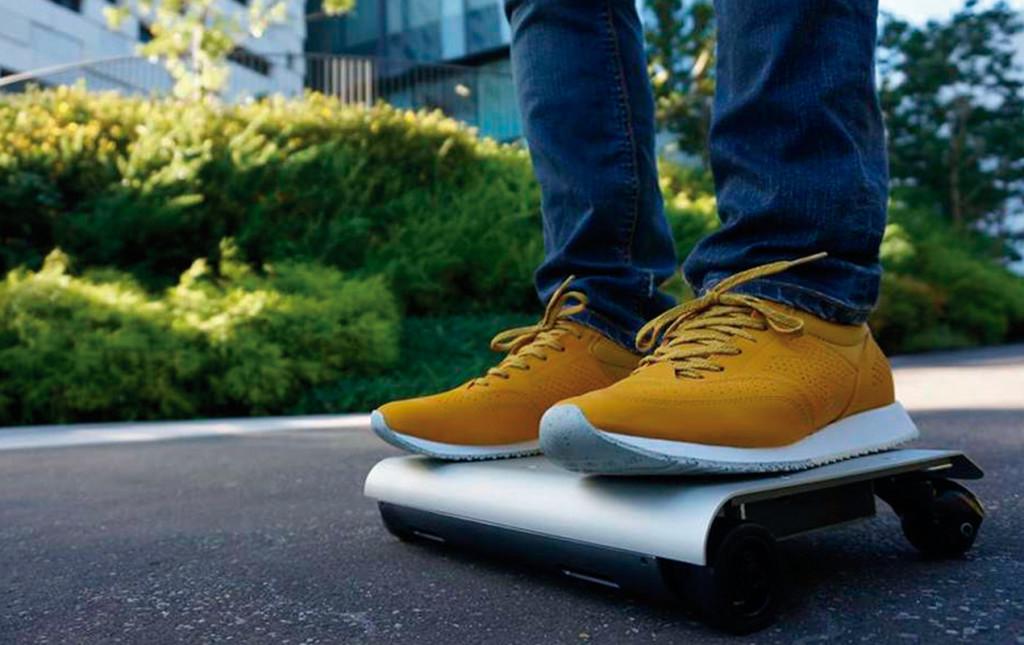 gadgets01