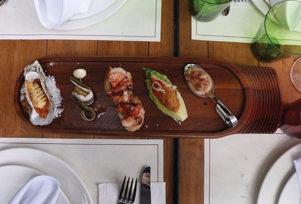 http://www.forbes.com.mx/forbes-life/el-garito-un-restaurante-espanol-con-un-toque-de-networking/