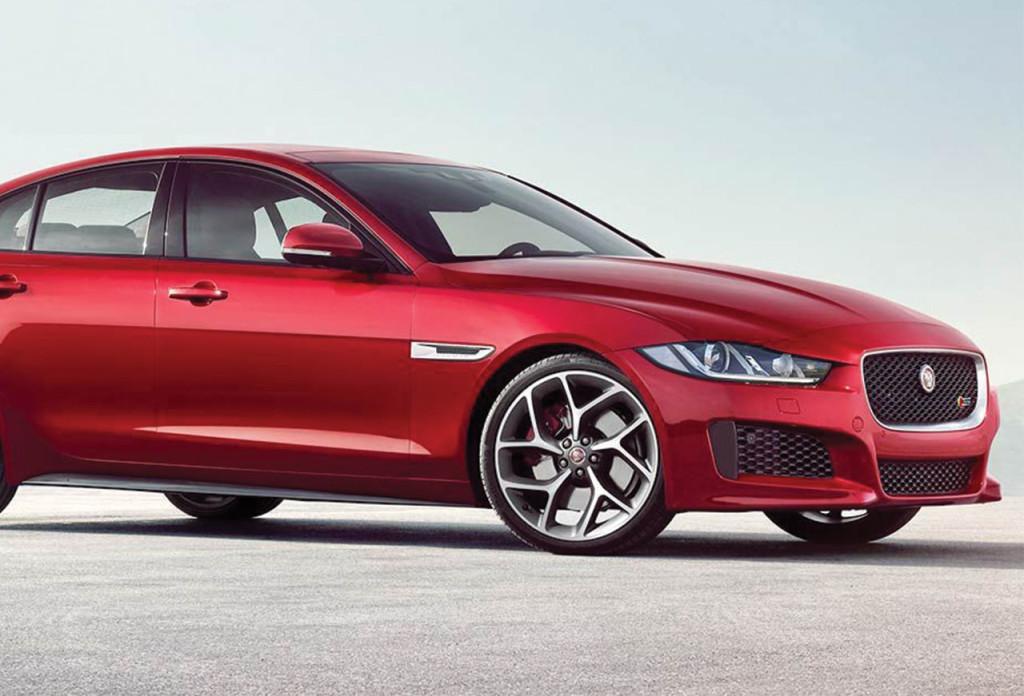 http://resources.carsguide.com.au/styles/cg_hero_large/s3/jaguar-xe-2015-(5).jpg
