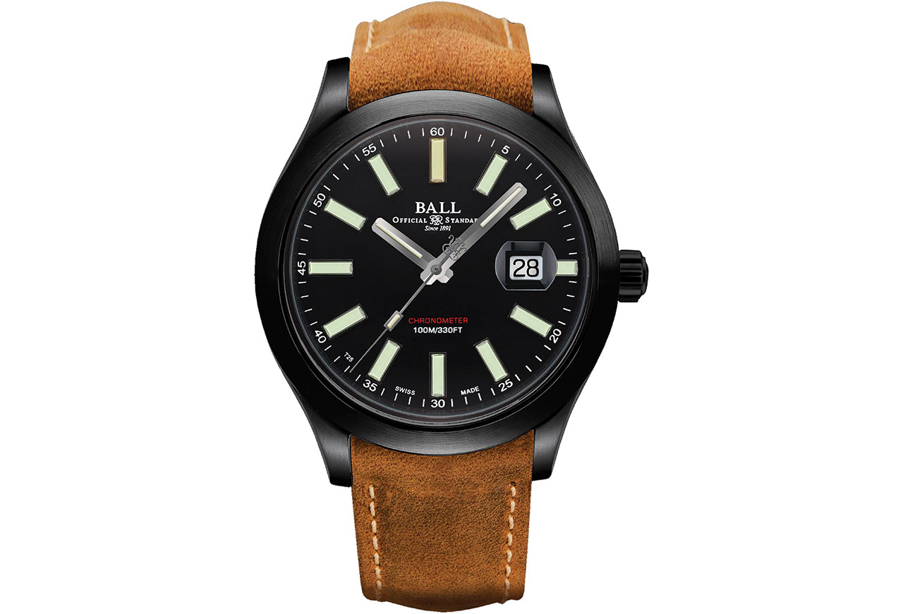 Entrevista Ball Watch con Daniel Allioth - PORTADA_siarballwatch
