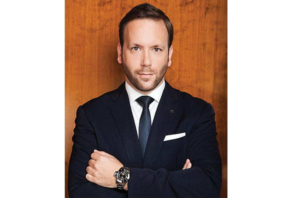 http://en.worldtempus.com/article/industry-news/ball-watch-co-interview-daniel-alioth-2287956