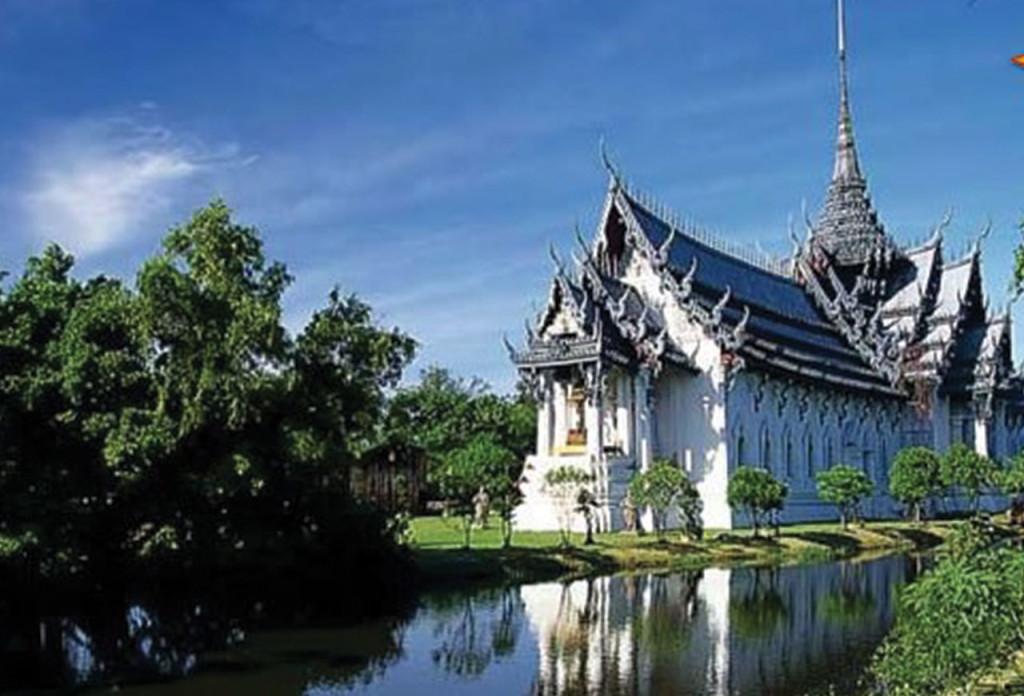 http://www.abcviajes.com/turismo/images/1136_1_840_samut_prakan.jpg