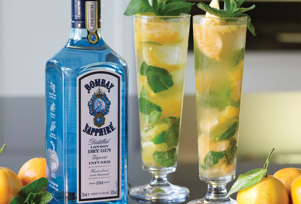 http://www.stylenest.co.uk/wp-content/uploads/2012/05/Bombay-Sapphire-Cocktail.jpeg