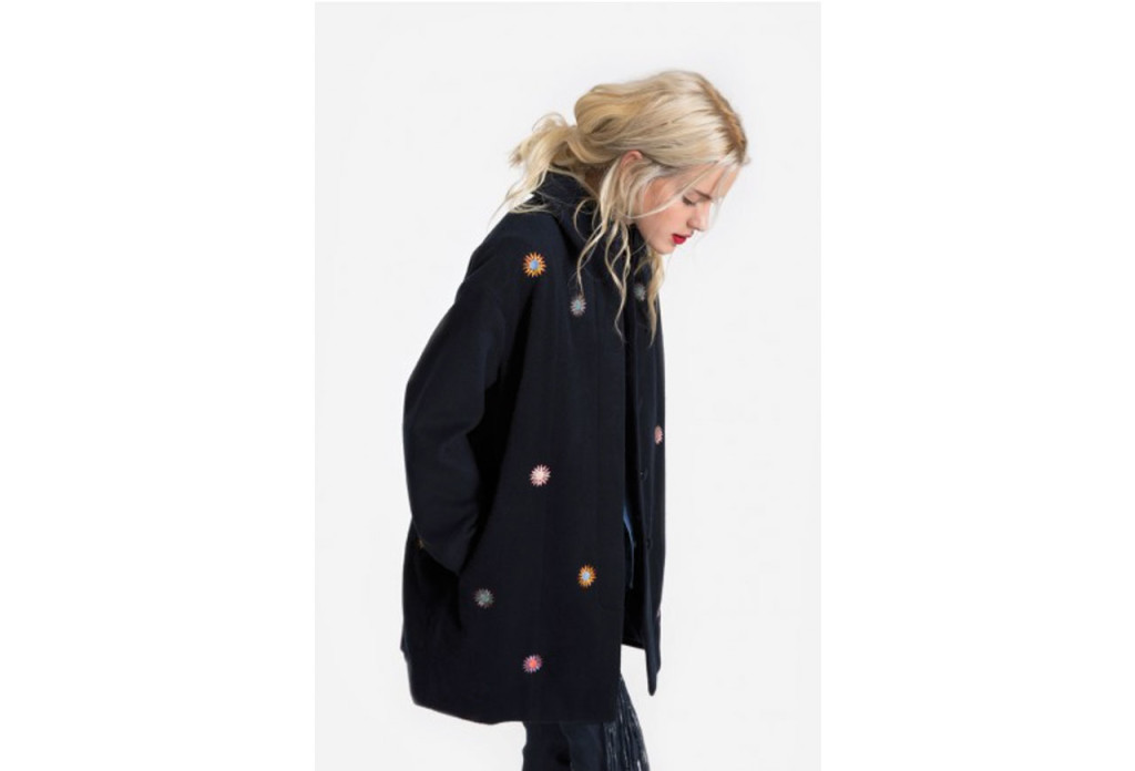 http://thefeathered.com/shop/wool-embroidery-coat/