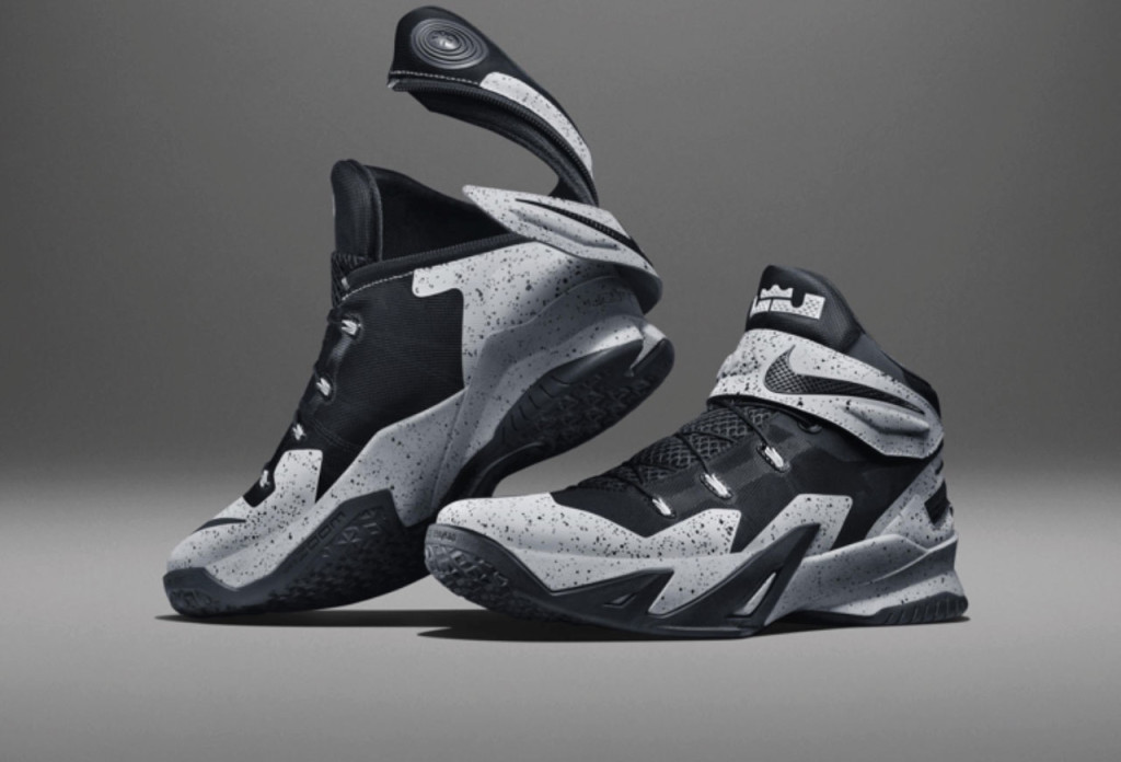 http://www.kicksonfire.com/nike-introduces-the-zoom-soldier-8-flyease-with-an-easy-entry-footwear-system/