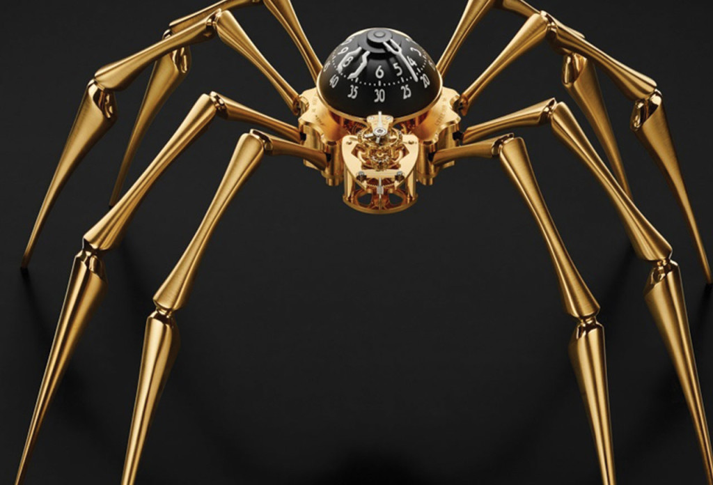 http://www.ablogtowatch.com/wp-content/uploads/2015/09/MBF-Arachnophobia-Spider-Table-Clock-aBlogtoWatch-2.jpg