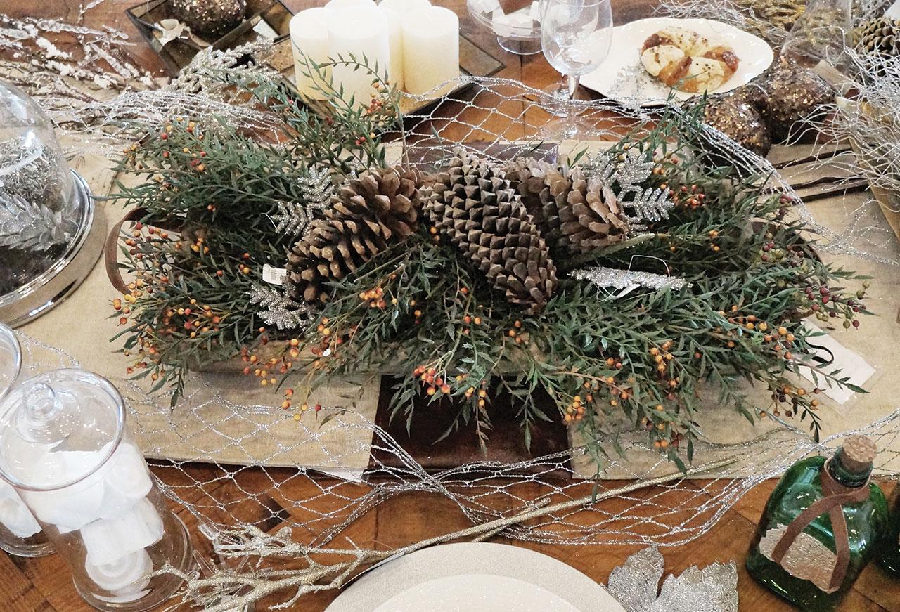 El giro que debe tener tu mesa esta Navidad - musts_08
