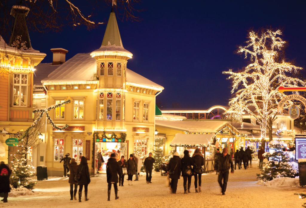 http://www.explorewestsweden.com/like-walking-straight-into-christmas/